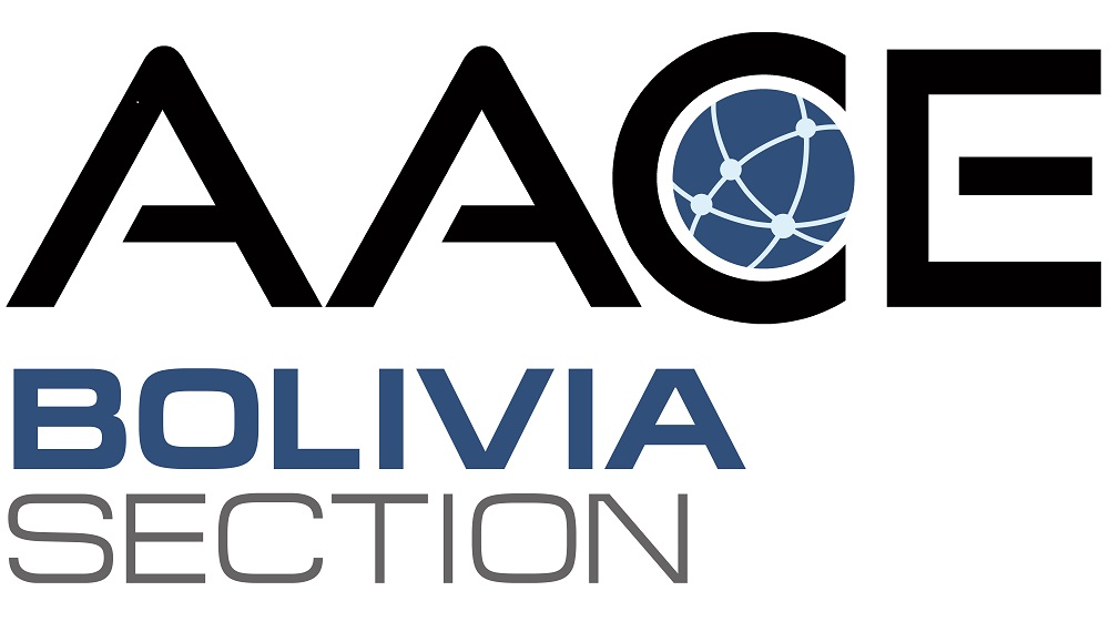 Logo AACE BOLIVIA SECTION 1000x570px
