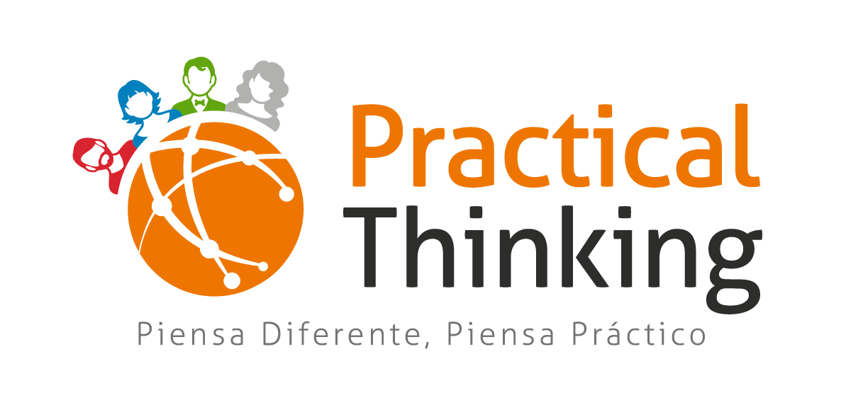 Isologo_Practical_ThinkingE-01.png